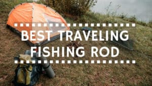 Best Traveling Fishing Rod